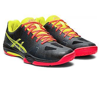 ASICS Gel-Fastball 3 Women's Indoor Court Shoes - SS20