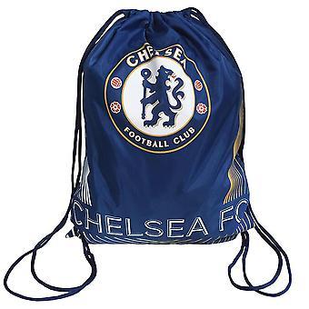 Chelsea FC Sac de gym