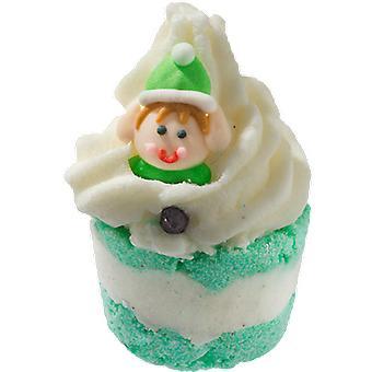 Elf on a Shelf Bath Mallow