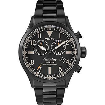 . שעון אדם השעון TW2R25000VQ