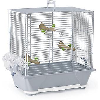 Savic Primo 30 fågelbur