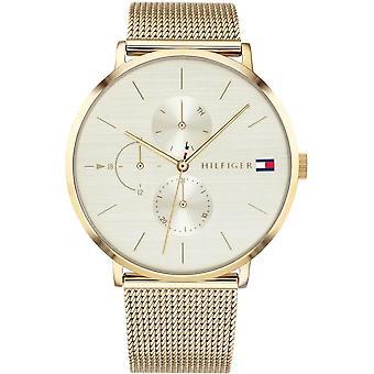 Tommy Hilfiger TH1781943 naisten Watch