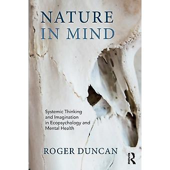 Nature in Mind by Roger Duncan
