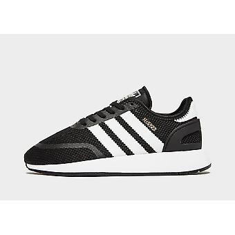 New adidas Originals Kids' N-5923 Trainers Black