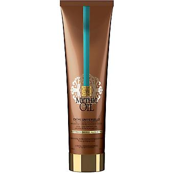 Mythic Oil Creme Universal - Shine and Nutrition