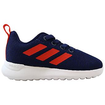 Adidas Liter Racer CLNI Dark Blue/Active Orange-Cloud White F36460 Toddler