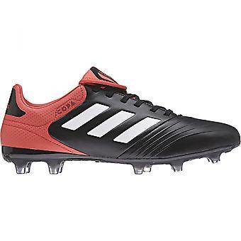 Adidas Performance Copa 18.3 FG CP8957 Voetbalschoenen