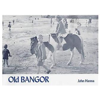 Oud Bangor