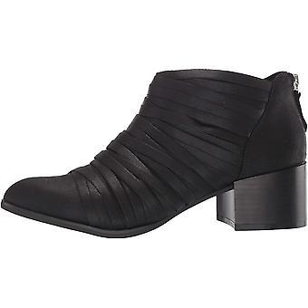Fergalicious Women's Iggy Boot, Black