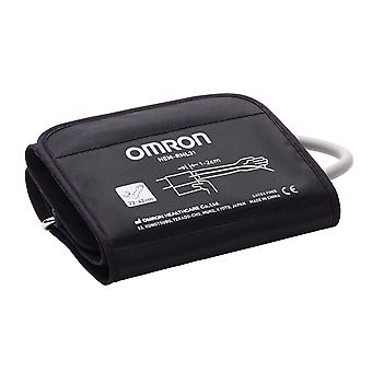 Omron Easi HEM-RML31 Upper Arm Blood Pressure Monitor Cuff For M2 M3 Series