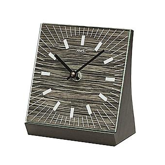 Table clock AMS - 1156