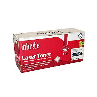 Inkrite Laser Toner Cartridge Compatible with HP 1500/2500 Magenta (*EOL*)