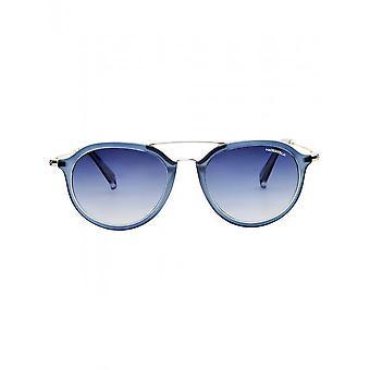 Made in Italia - Accessories - Sunglasses - SIMIUS_01-BLU - Women - royalblue,gold