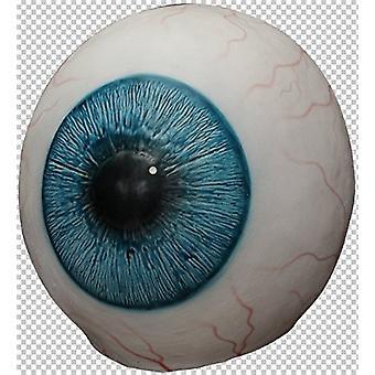 قناع الكبار العين - ST