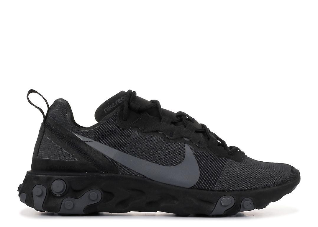 Nike React Element 55-bq6166-008-scarpe