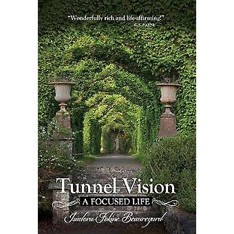 Tunnel Vision by Attard & Jan