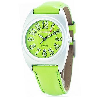 Miesten's Watch Chronotech CT7336-07 (40 mm)