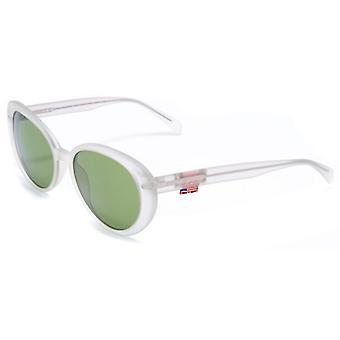 Ladies' Solbriller Italia Independent 0046-012-000 (54 mm)