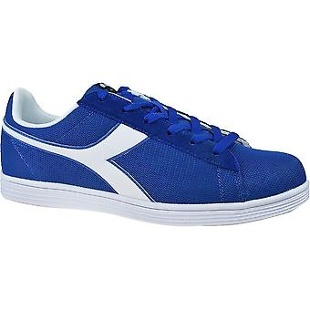Diadora Court Fly 1011757430160042 universal all year men shoes