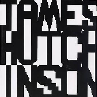 James Hutchinson - Works 2004-2007 by James Hutchinson - 9781873757475