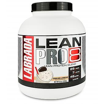 Labrada Lean Pro8 2268 gr