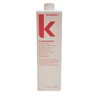 Kevin Murphy Plumping Rinse 33.6 oz