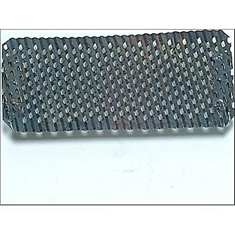 Stanley 5-21-398 140 Mm Flat Fine kutte Surform blad