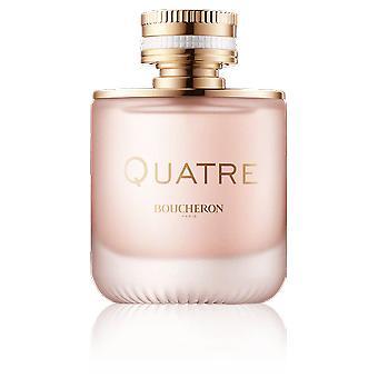 Boucheron - Quatre en Rose - Eau De Parfum - 100ML