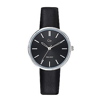 Watch Go Girl Only Horloges 699317 - Dameshorloge