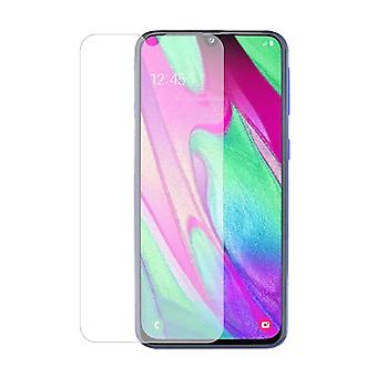 Screen Protection Wet Glass Plate For Huawei Mate 20