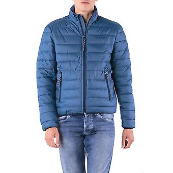 Pepe Jeans PM401945 Whitehall 2