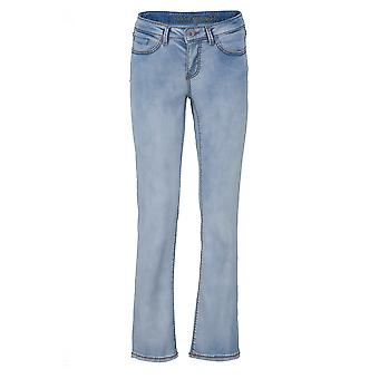 Soccx Straight Leg Jeans RO:MY:R422 Pants Straight RO:MY:R422 NEW