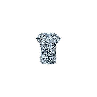 Part Two T-shirt - Kedita