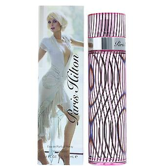 Paris Hilton Eau de Parfum 100ml Spray For Her