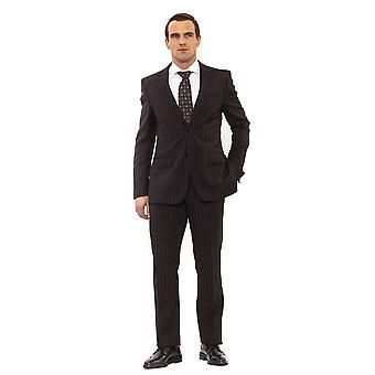 Ferre man grey suit