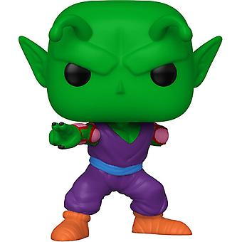 Dragon Ball Z - Piccolo USA import