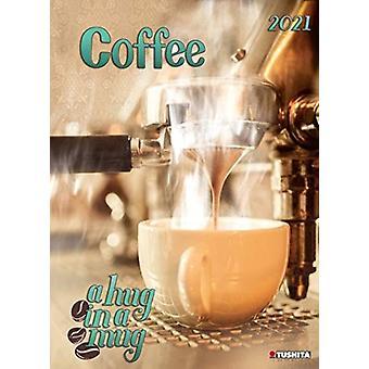 COFFEE 2021