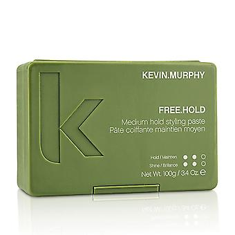Kevin Murphy Free.Hold (Medium Hold. Styling Paste) 100g/3.5oz