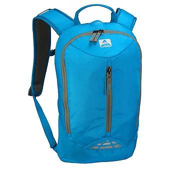 Vango Lyt 15 Backpack - Blue