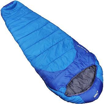 Gelert Hibernar 400 Saco de Dormir
