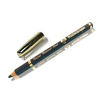Blue Eye Pencil 1 unit