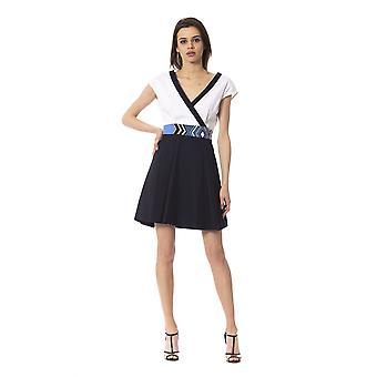 Frankie Morello Bluestate Dress -- FR99084784