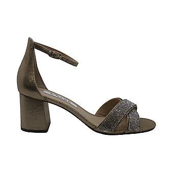 Nina vrouwen ' s, Nolita sandaal