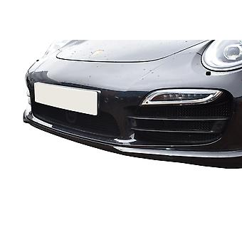 Porsche Carrera 991.1 Turbo (With Parking Sensors) - Full Grille Set (2011 - 2015)
