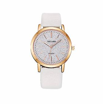 Brandneue Armband Uhr heißen Verkauf Modeuhr