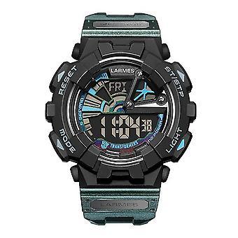 Unisex Watch Transformers Jazz TF002