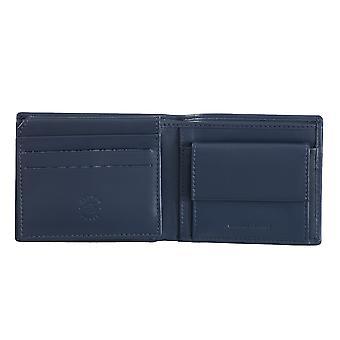 6349 Nuvola Pelle Men's wallets in Leather