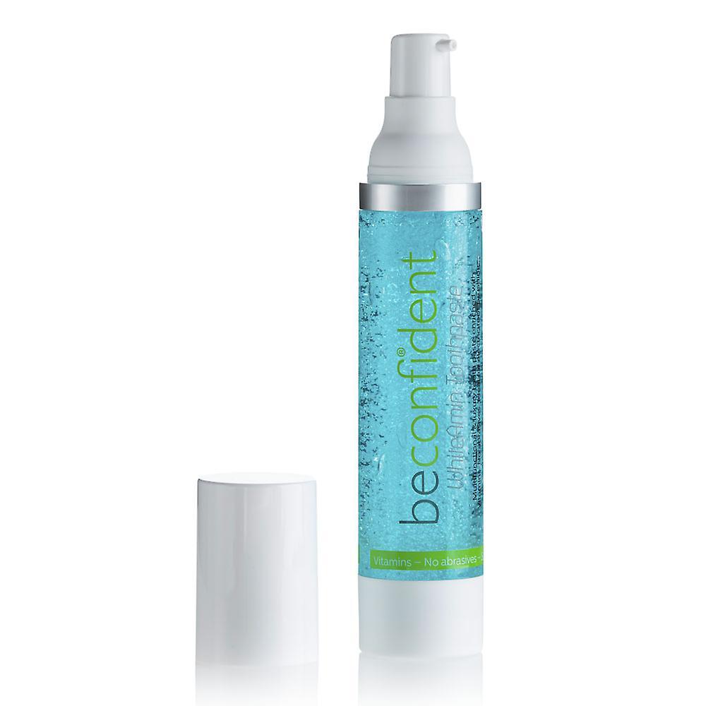 Tilbud - 25%, produkt af måned-WhiteAmin®