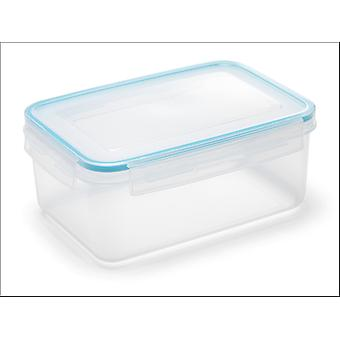 Addis Clip & Close Rectangular Large Container 2 L 506370
