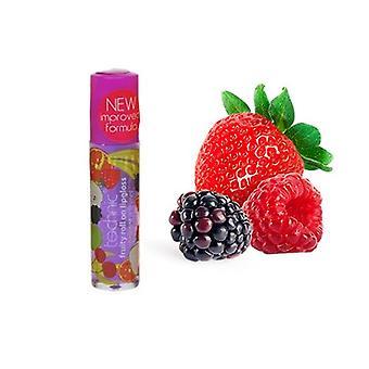 Technic Fruity Roll On Lip Gloss ~ Wild Berry
